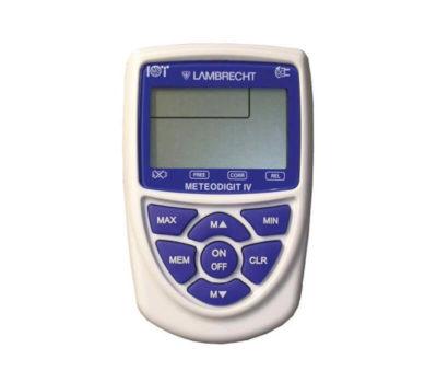 Lambrecht LA 9164