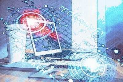 Автоматизированная метеорологическая система С-01 (1)