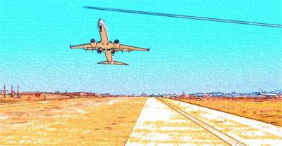 Аэродромная система СФ-09