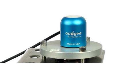 Датчик PAR полного спектра Apogee