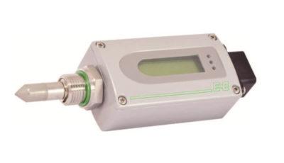 EE371 датчик температуры точки росы