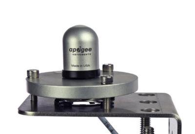 Термоэлектрические пиранометры Apogee