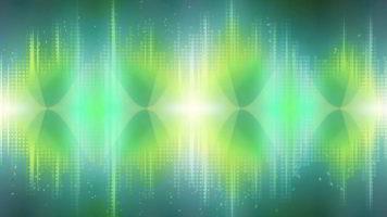 Информирование о новинках мониторинга звука и шума